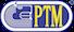 PTM Deutschland